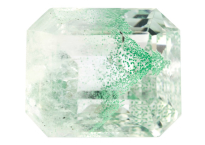 Quartz à Fuchsite 24ct