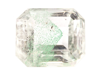 Quartz à Fuchsite 27.9ct