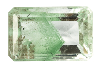 Quartz à Fuchsite 13.88ct