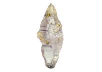 Saphir Cristal