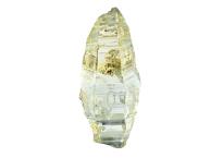 Saphir Cristal 1.9ct