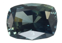 Saphir France (Auvergne) 1.26ct