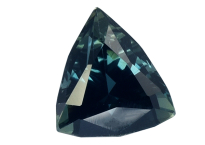 Saphir France (Auvergne) 1.44ct