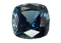 Saphir France (Auvergne) 0.90ct
