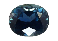 Saphir France (Auvergne) 0.7ct