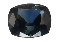 Saphir France (Auvergne) 0.54ct