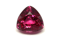Spinelle 0.95ct