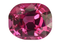 Spinelle 1.49ct