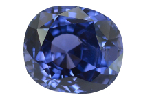 Spinelle 2.91ct