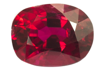 Spinelle 1.14ct