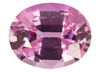 Spinelle 1.39ct