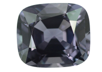 Spinelle 10.25ct