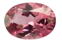 Spinelle 2.88ct