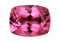 Spinelle 0.57ct