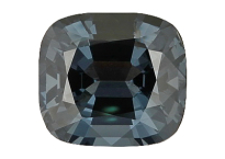 Spinelle 10.11ct