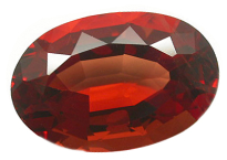 #Andesine-#RDC-#6.17ct