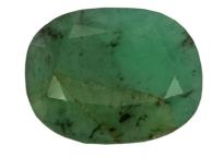 emeraude-emerald-Brasil-エメラルド-3.33ct.