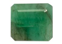emeraude-emerald-Brasil-エメラルド- 4.33ct.