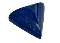 Lapis lazuli 11.58ct