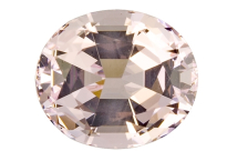 Morganite 2.85ct