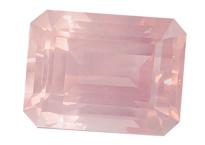 quartz rose アメシスト 10.93ct