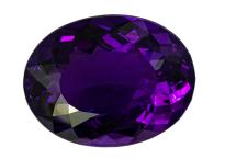 #amethyste #collection #joaillerie #violet #intense