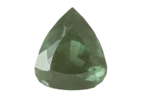 Buchite 0.36ct