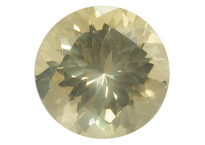 #Bitownite #rare #collection #10.83ct