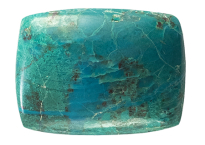 Chrysocolle 11.98ct