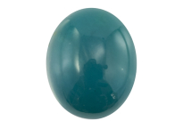Chrysocolle siliceux 5.11ct