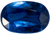 Kyanite 2.85ct