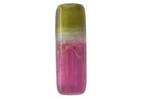 Tourmaline tricolore 13.17ct