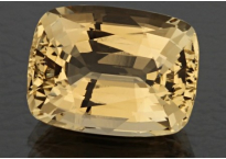 Danburite 5,74ct