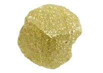 Diamant brut  5.35ct
