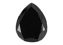 Diamant noir 5.03