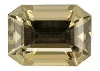 Diaspore (Zultanite) 3.86ct