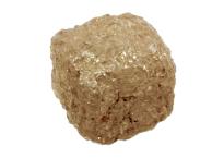 Diamant brut 2,43ct