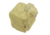 Diamant brut 2.40ct