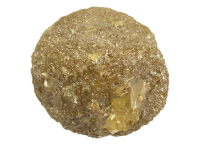 Diamant brut 16.49ct