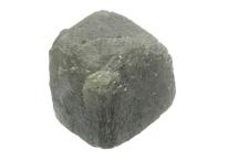 Diamant brut 1.10ct