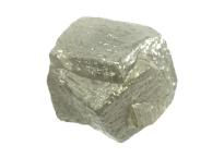 Diamant brut 1.17ct