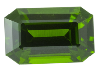 diopside chrome 2.15ct