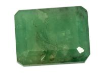 emeraude-emerald-Brasil-エメラルド 3.56ct.