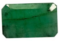 emeraude-emerald-Brasil-エメラルド-3.76ct.