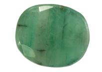 emeraude-emerald-Brasil-エメラルド-1.44ct.