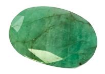 emeraude-emerald-Brasil-エメラルド-6.51ct.