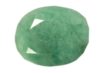 emeraude-emerald-Brasil-エメラルド- 7.69ct.