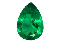 Emeraude 0.62ct