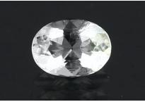 Hyalite 0.14ct