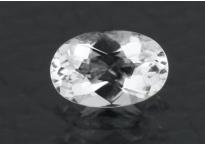 Hyalite 0.16ct